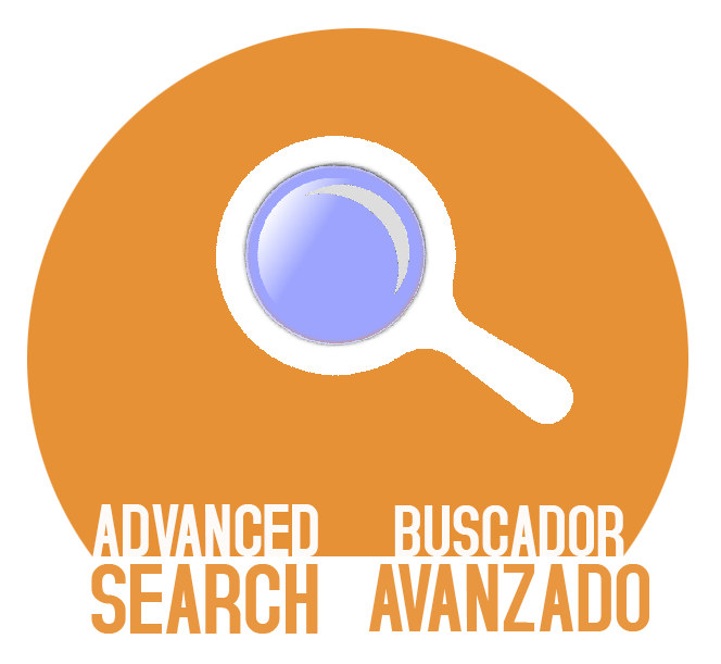 Buscador avanzado